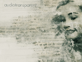 audiotransparent – the friday of our lives