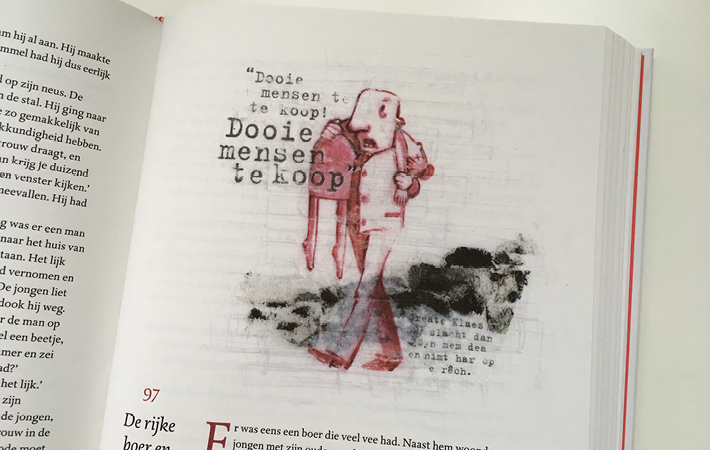 damjaarsma_nl_710x_10