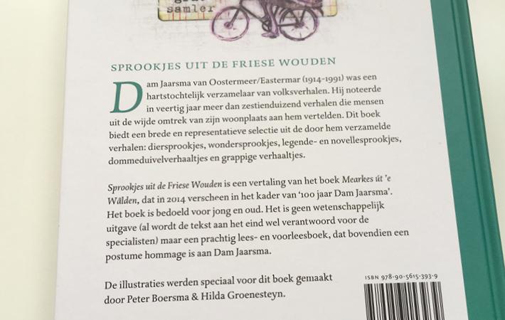 damjaarsma_nl_710x_3