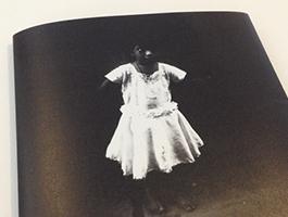 Fotoboek Enigma