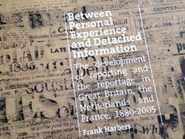 Proefschrift Frank Harbers