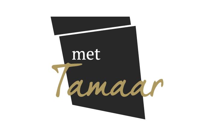 mettamaar_logo_710x35