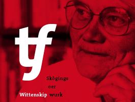 Boekontwerp Tony Feitsma