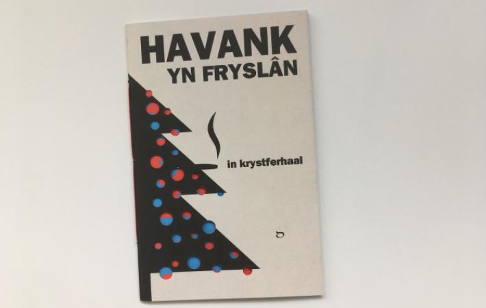 havank_710x_