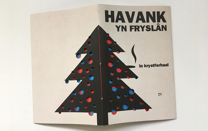 havank_710x_3
