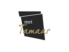 Huisstijl Met Tamaar