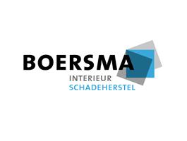 Boersma interieur schadeherstel