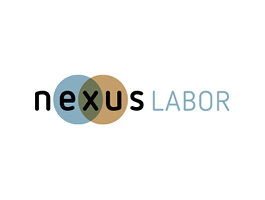 Logo Nexus Labor