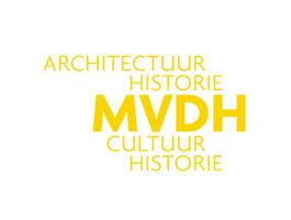 MVDH Architectuur- en Cultuurhistorie