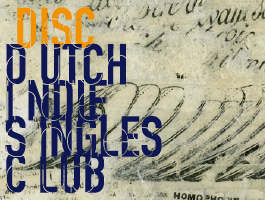 Dutch Indie Singles Club
