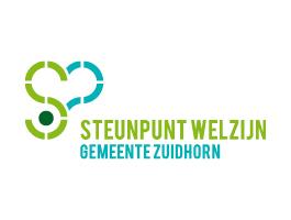 Steunpunt Welzijn Gemeente Zuidhorn